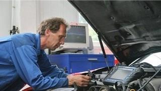 Полные курсы обучения автомобиля видео