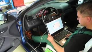 Cooler master haf x rc 942 kkn1 видео